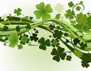 Green-Clovers-Vector-Illustration_thumb